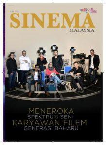 sinema-malaysia-1-compress