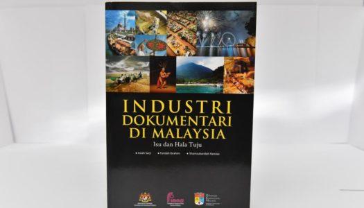 Industri Dokumentari Di Malaysia