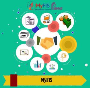 Myfis1
