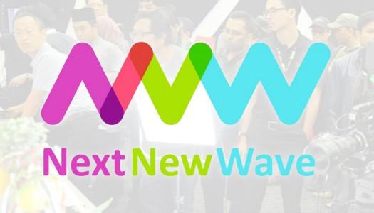 Next New Wave