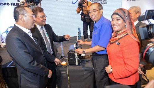 Film Expo FFM 27 Launch Ceremony