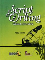 Script Writing-Ultimate Storytelling