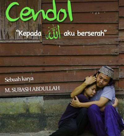 cendol poster-min__1