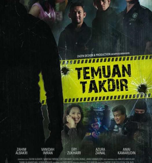 Poster Temuan Takdir__m
