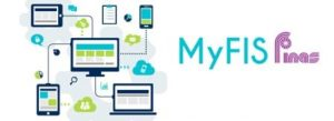 MYFIS2