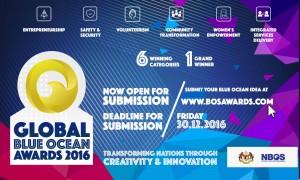 global award nbos versi Bahasa inggeris