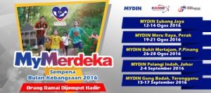 web banner  mydin