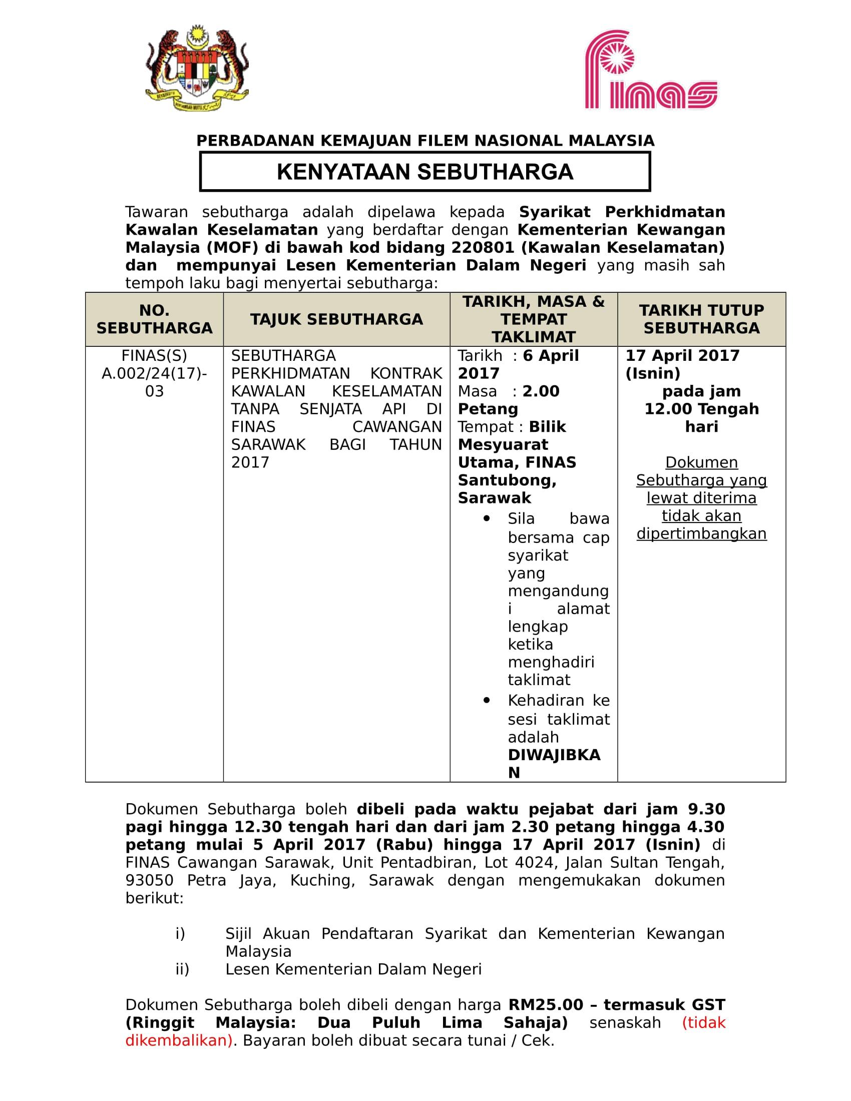 KENYATAAN TAWARAN (2)-1