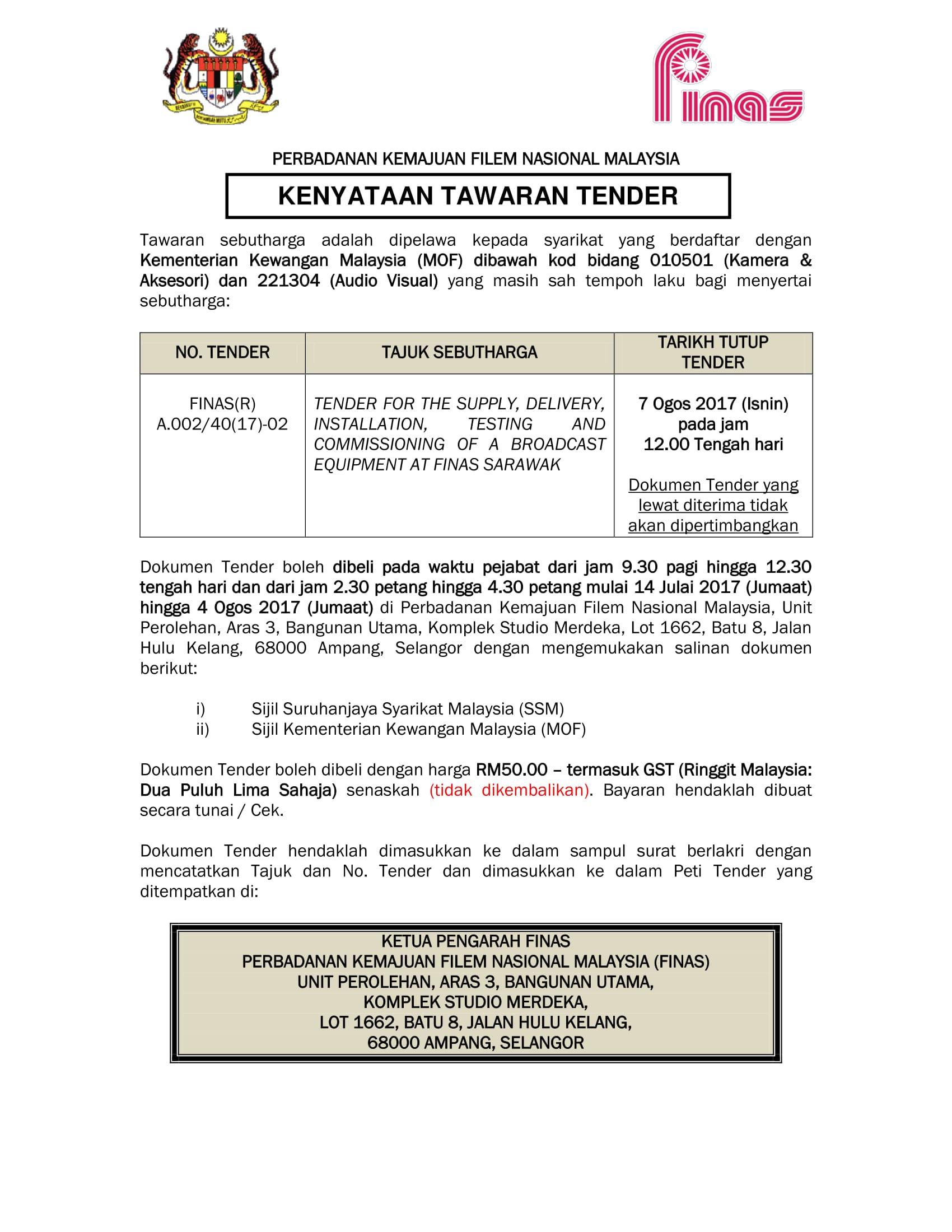 KENYATAAN TAWARAN (11072017-1)-1