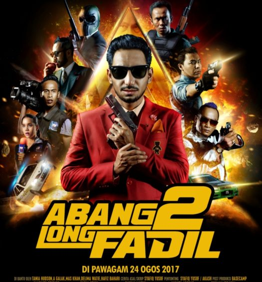 abg long fadil 2