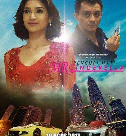 poster filem pencuri hati mr cinderella (1)