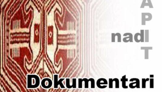 'Nadi Kapit' Terbitan FINAS Cawangan Sarawak Raih Kejayaan di Anugerah Kewartawanan Kenyalang 2017 (AKK2017)