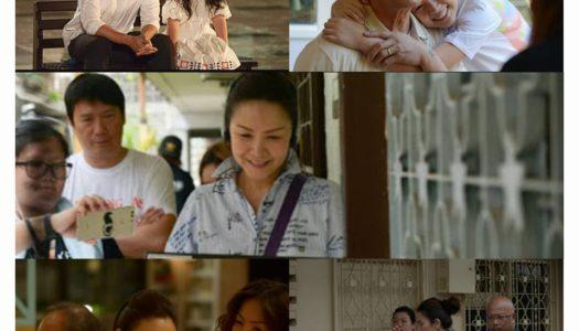 'The Kid From The Big Apple 2' Terima Pencalonan Filem Terbaik Di Festival FIlem Antarabangsa Macau Ke-9