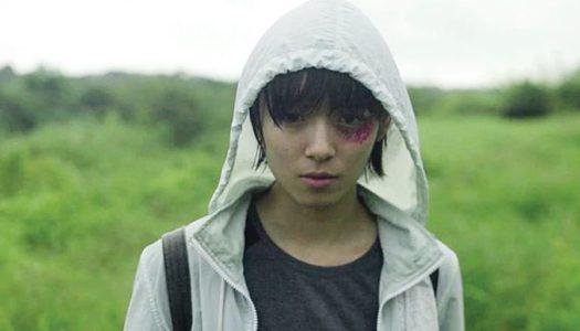 Edmund Yeo wins Best Director for Aqerat at 30th Tokyo International Film Festival (TIFF)