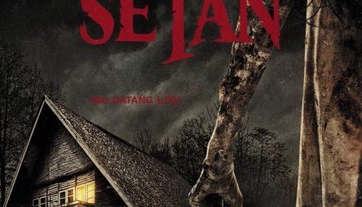 Filem 'Pengabdi Setan' Filem Indonesia Paling Laris di Malaysia