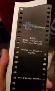 short film 4