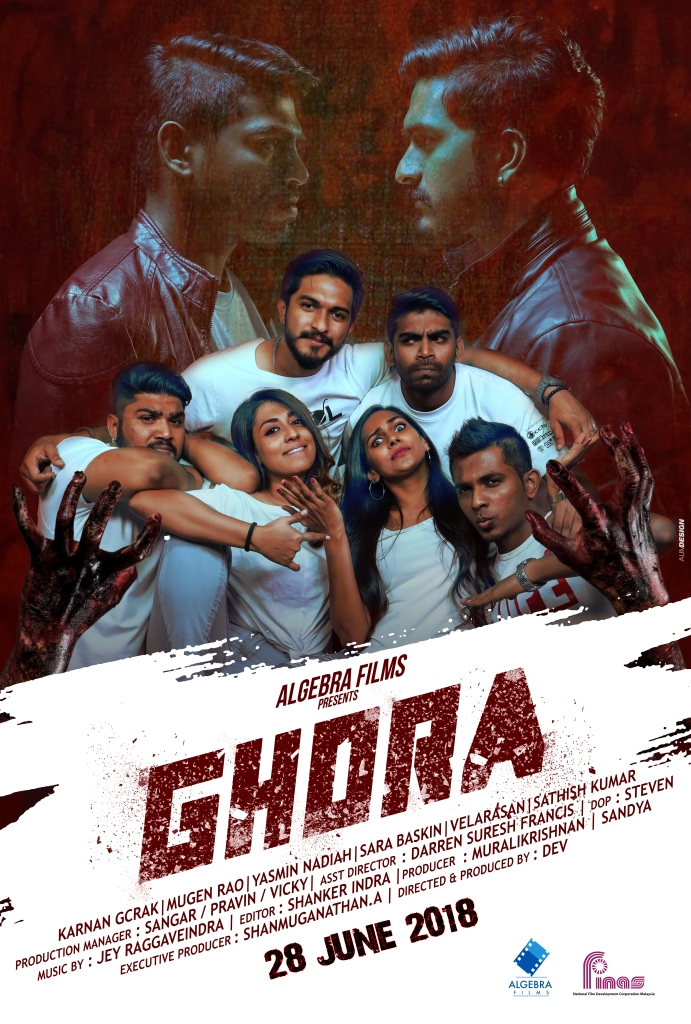 poster final Ghora2 (3)