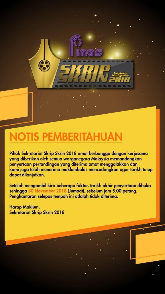 Skrip Skrin 2018 - Notis_Pemberitahuan-01