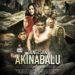Tangisan Akinabalu