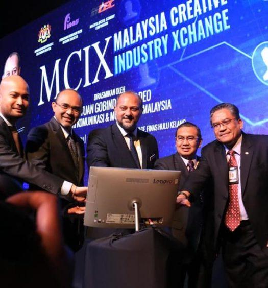 mcix 3