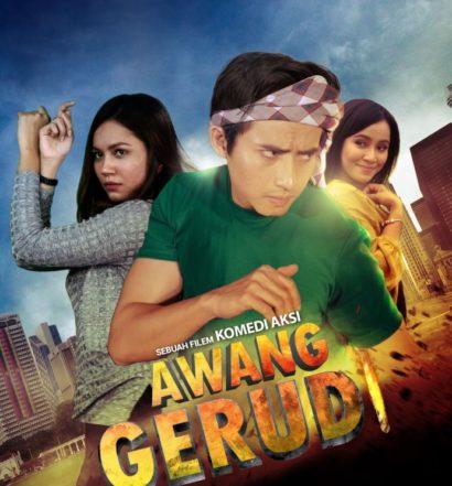 Awang Gerudi Poster LPF (1)