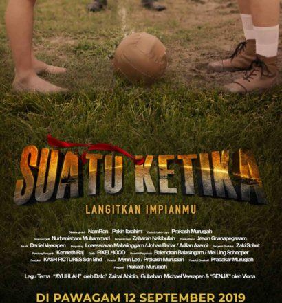 SK-Poster-27x39-T-copy4-crop