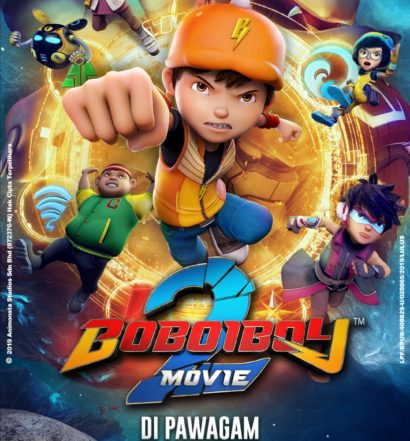 Boboiboy Movie 2-min