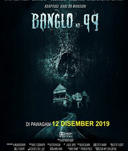 BANGLO NO. 99 – 12 DECEMBER 2019