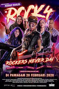 Rock 4