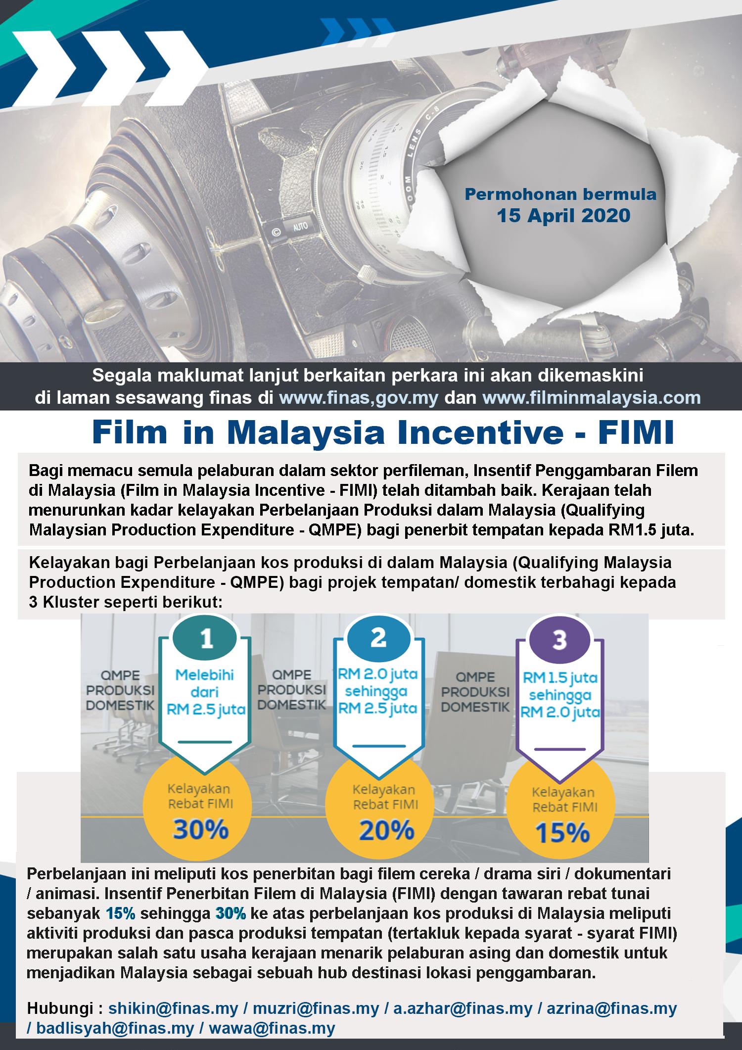 FIMI-1new1