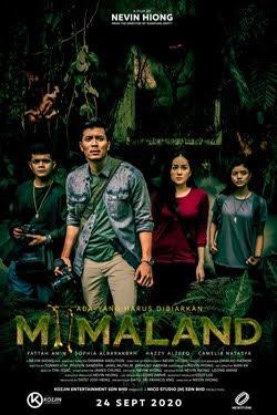 Miimaland