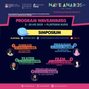 WAVE 2021 SIMPOSIUM (1)