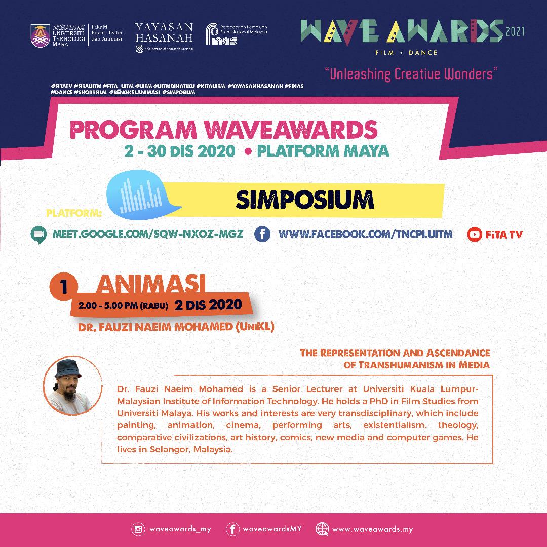 WAVE 2021 SIMPOSIUM (2)