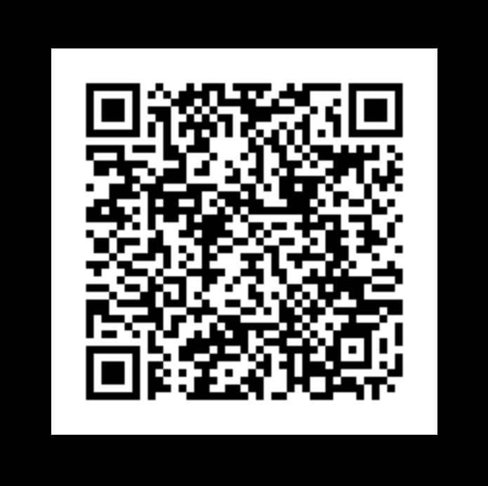 PHOTO-2021-01-19-15-24-11
