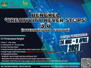BENGKEL-CNS-3.0 (1)
