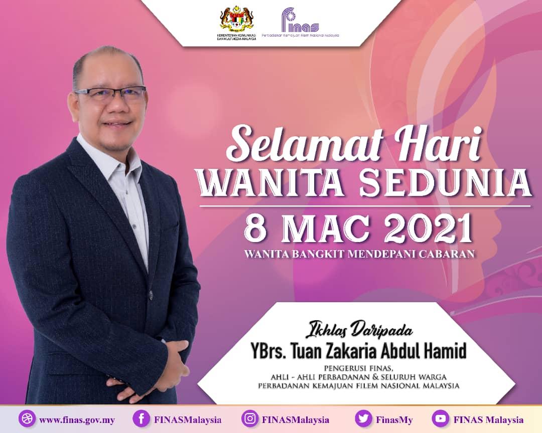 IMG-20210308-WA0020