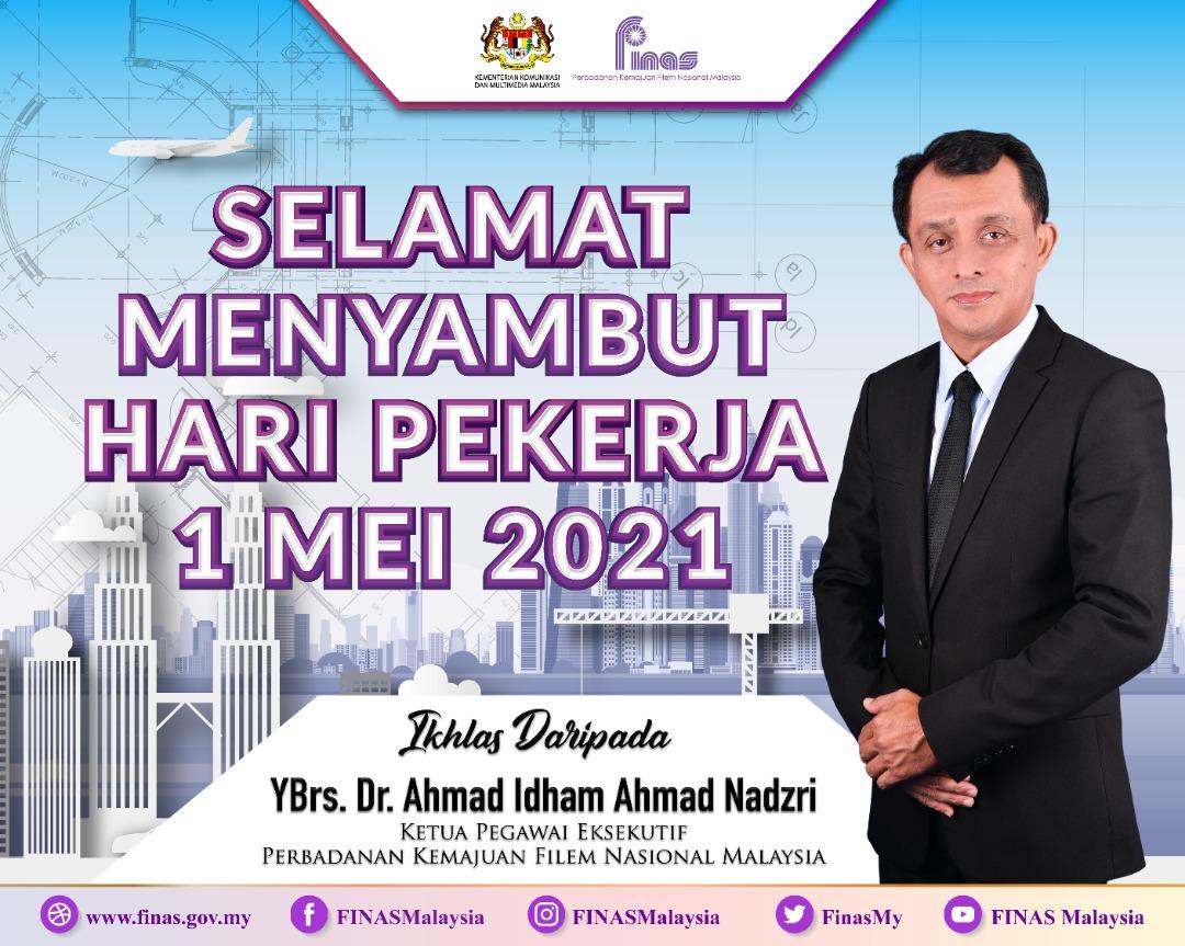 IMG-20210501-WA0005