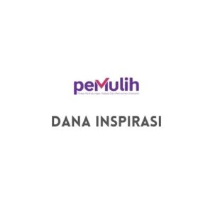 Dana Inspirasi (1)