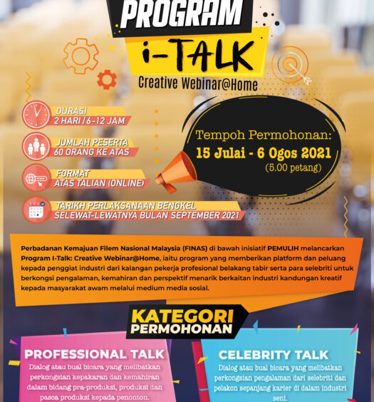 POSTER-PROGRAM-I-TALK-CREATIVE-WEBINAR-7