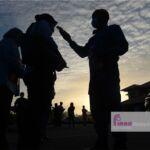 LENSA NASIONAL: CITRA NORMA BAHARU 2020